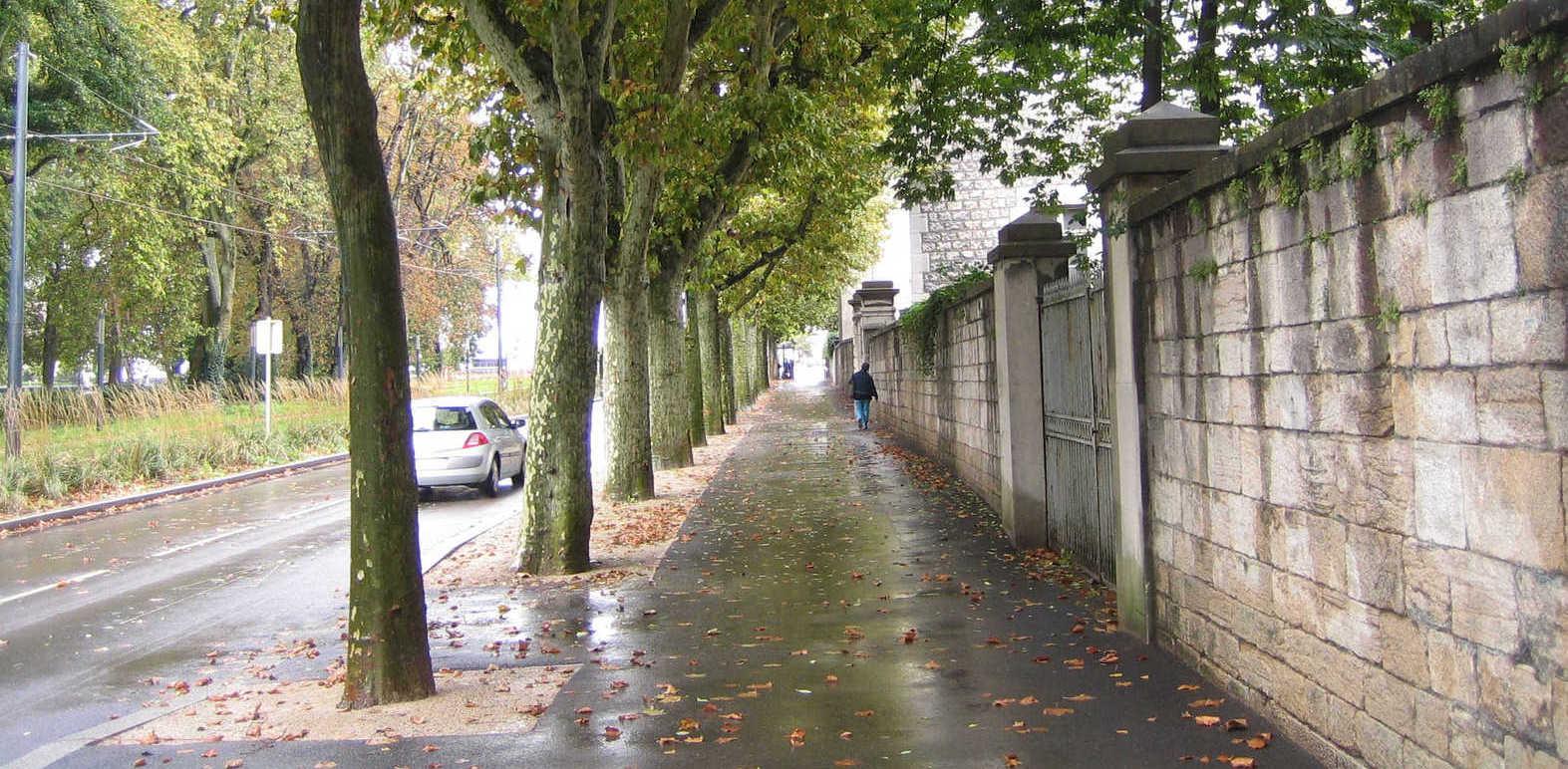 8_Doubs_Besançon_IMG_1113